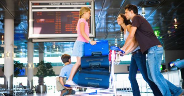 Ways to get Cheap Air travel Tickets in the Last Second