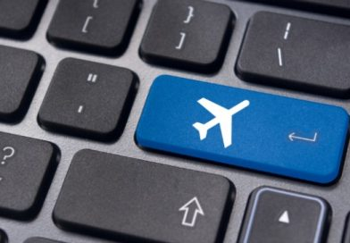 Researching and Booking Flights Online – Saving Both Time and Money