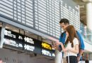 How The International Travelers Are Benefited By Using Bitcoin?