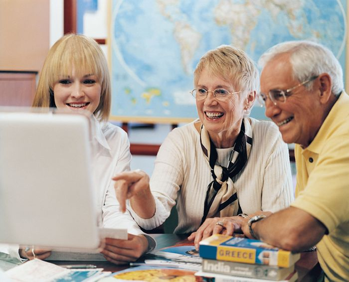 Finding A Reliable Travel Agent – Don't Miss These Five Pointers – Travel Infomation