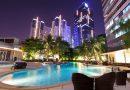 Experience the Splendor of Jakarta