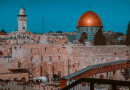 How to Make the Most of Your Stay in Israel