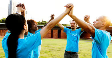Ways to Prepare for Volunteer Work Abroad