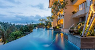 5 Star Hotels in Bali: Ultimate Guide on What to do and Where to Stay