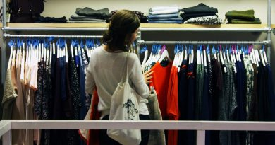 5 Top Shopping Destinations in Lucknow for the Shopaholic in You