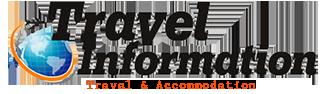 Travel Infomation